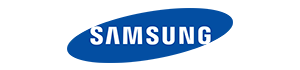 https://www.itcanbedone.com.au/wp-content/uploads/icbd-brands-we-supply-samsung.png