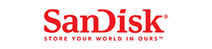 https://www.itcanbedone.com.au/wp-content/uploads/icbd-brands-we-supply-sandisk.png