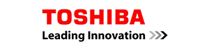 https://www.itcanbedone.com.au/wp-content/uploads/icbd-brands-we-supply-toshiba.png